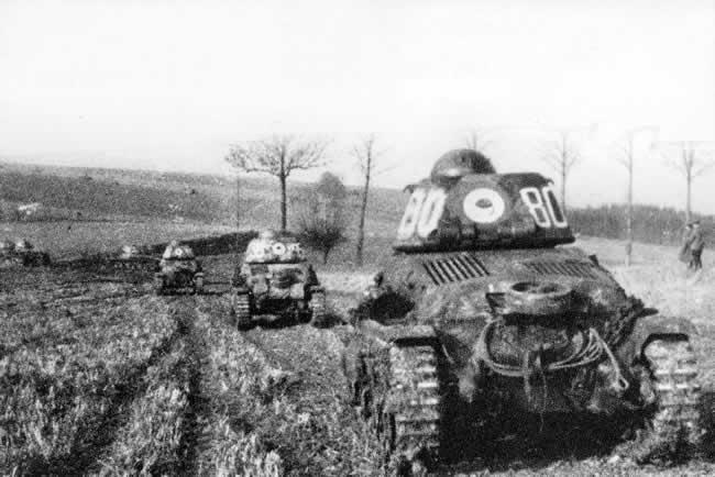 Plan Jaune 1940 Bataille_petite_gette_002