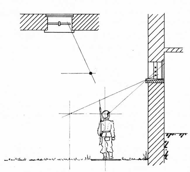 Chemin De Ronde Auto Electrical Wiring Diagram